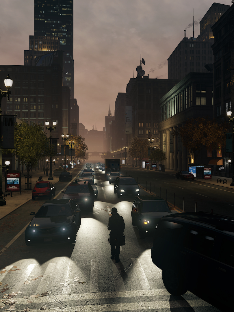 watch-dogs-34