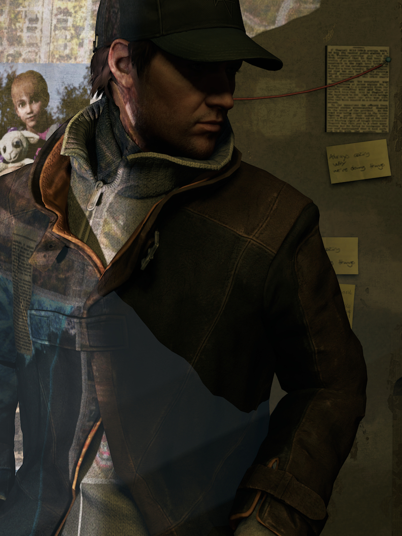 watch-dogs-37