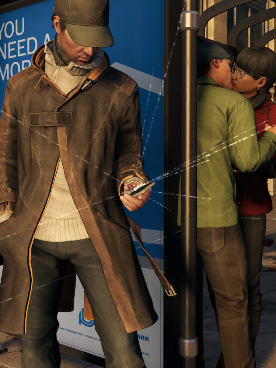 watch-dogs-38