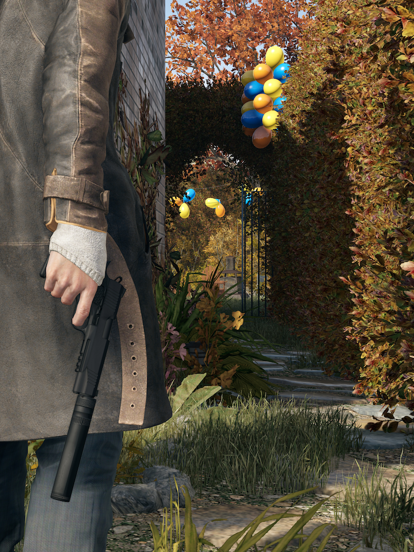 watch-dogs-39