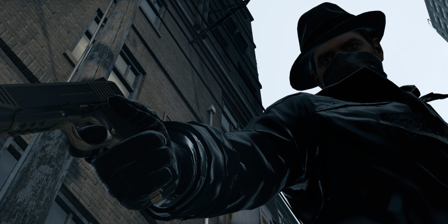 watch-dogs-4-4