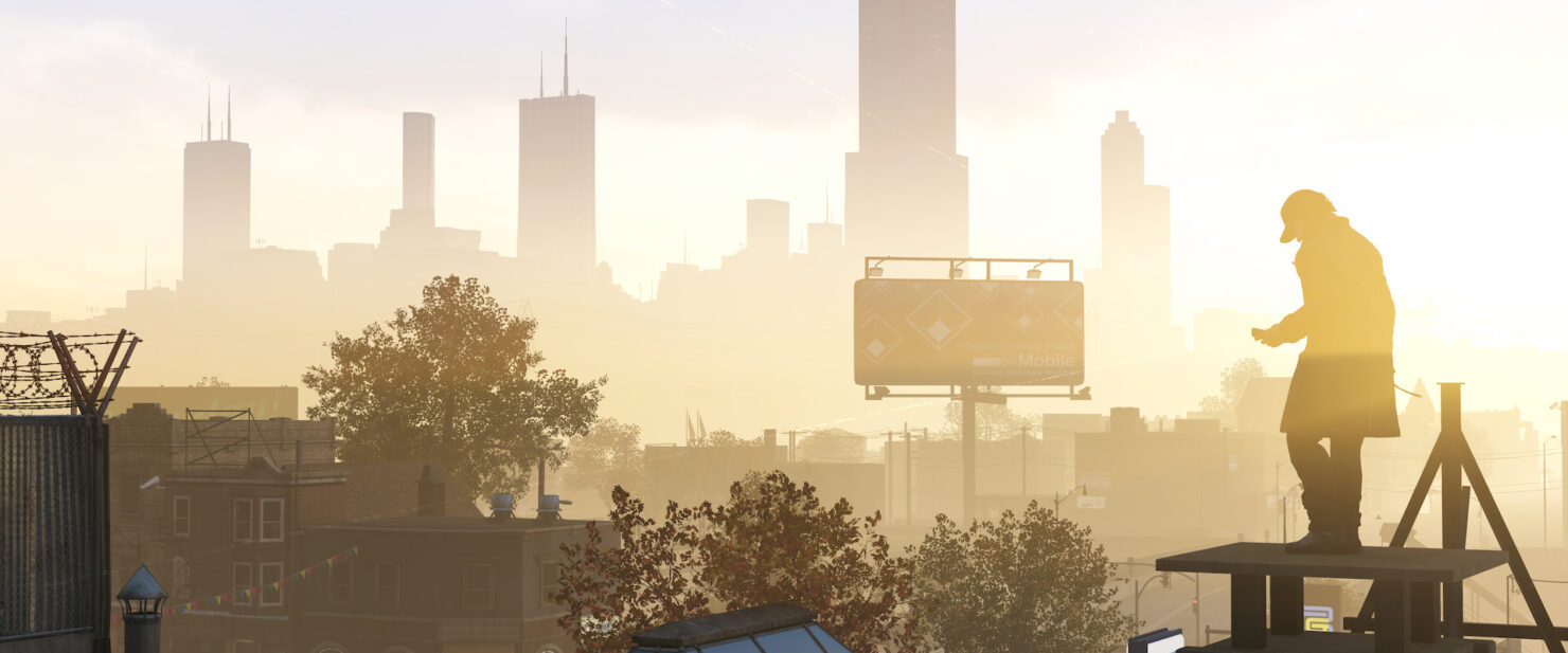 watch-dogs-41