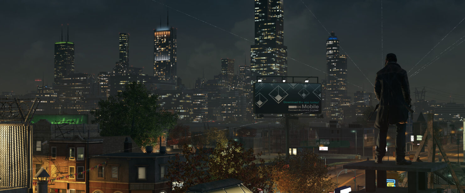 watch-dogs-42