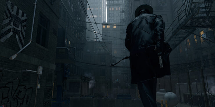 watch-dogs-43