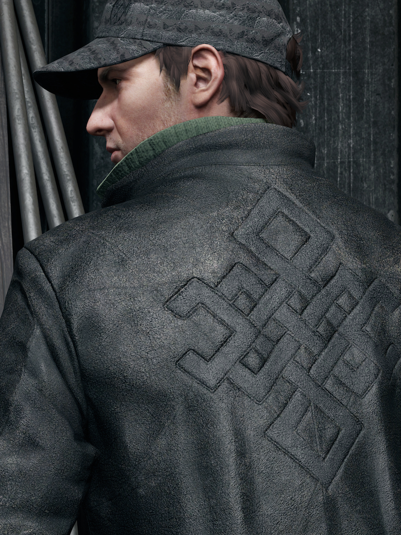 watch-dogs-9-4