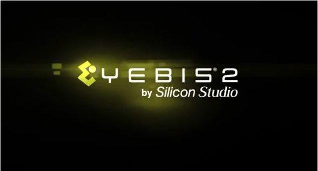 Yebis 2