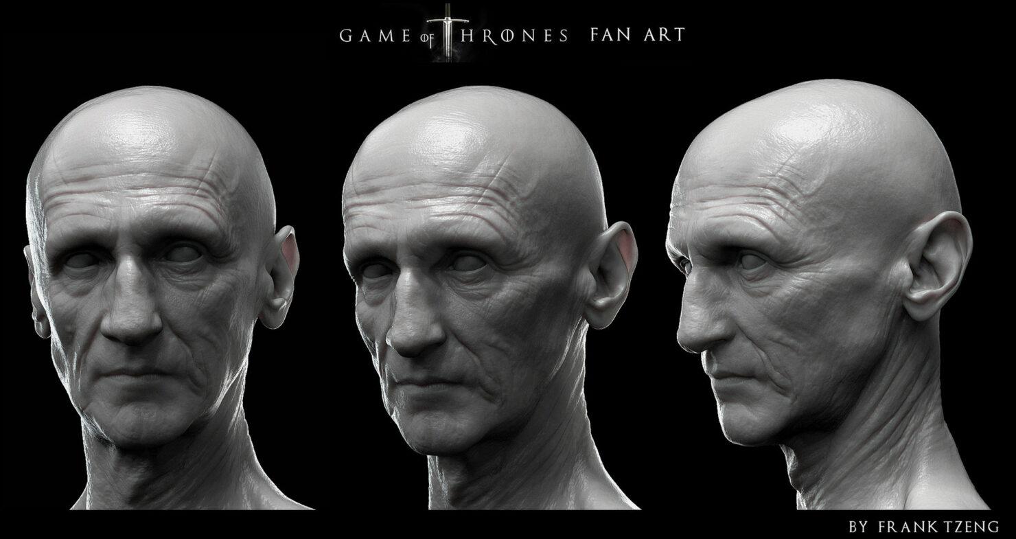 bald-ks-sculpt-2