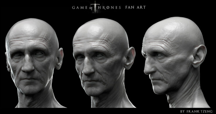 bald-ks-sculpt-2