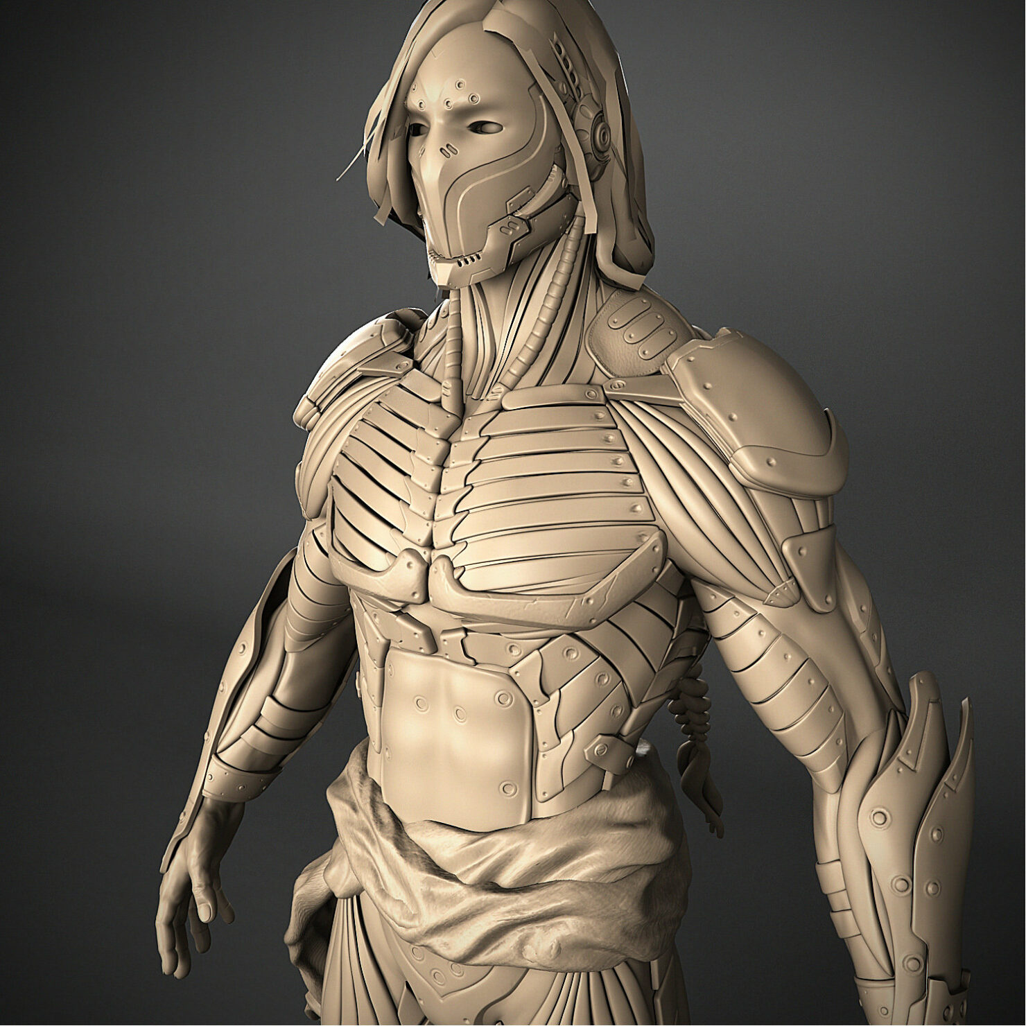 clay_render_with_mask_after_ps