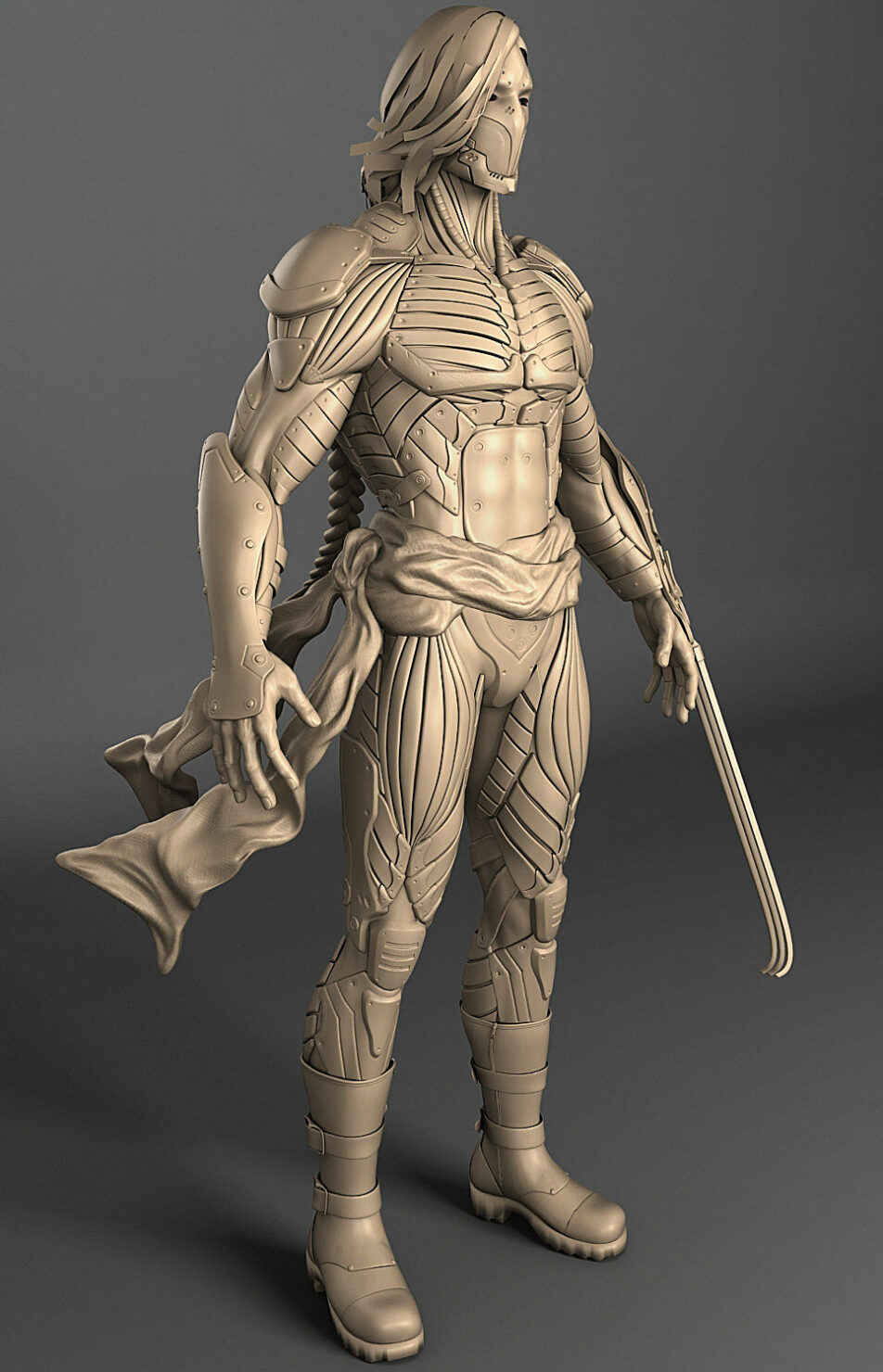 clay_render_with_mask_after_ps_2