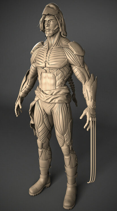 clay_render_wo_mask_after_ps_2
