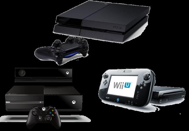 consoles_2013_gen