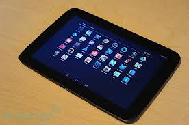 root Nexus 10 on Android 4.4.3