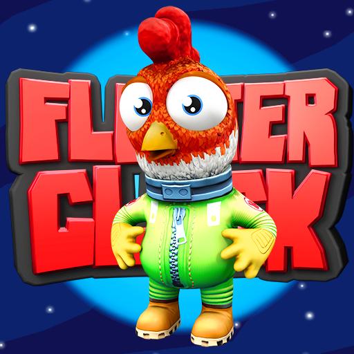 fluster-cluck-1