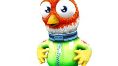 fluster-cluck-2