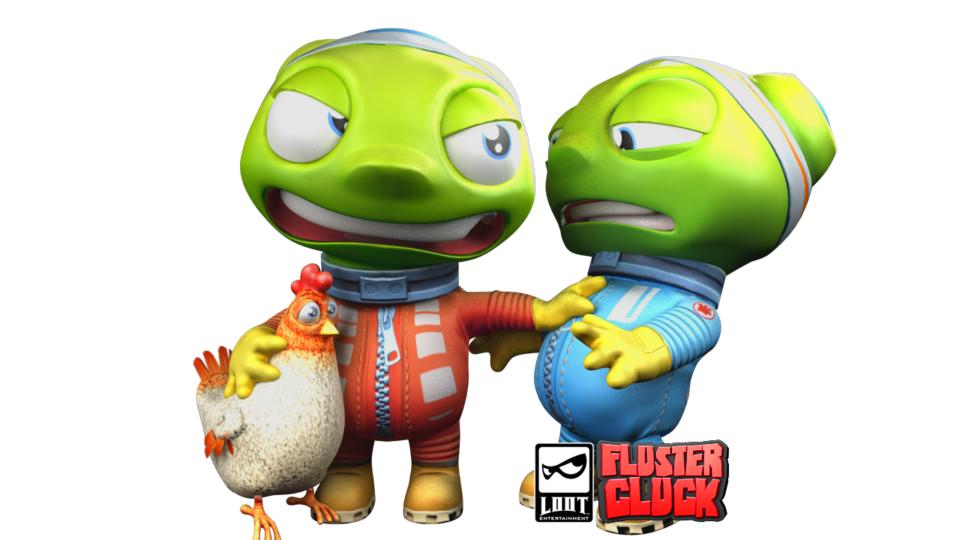 fluster-cluck-3