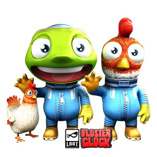 fluster-cluck-4