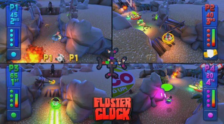 fluster-cluck-8