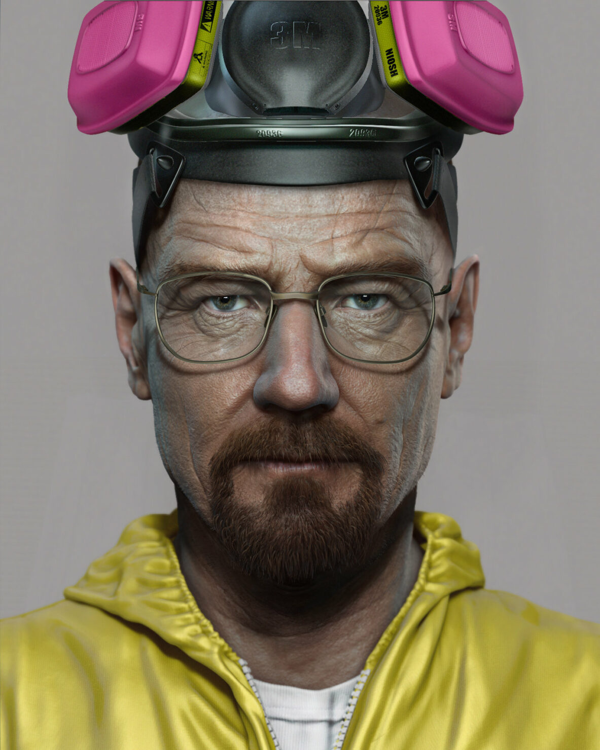 front_front_1_pass_main_add_beard_close_up_new