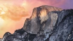 get-os-x-yosemite-ios-8-wallpapers-your-iphone-ipad-mac-w654