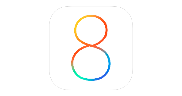 iOS 8.2 Beta 1 IPSW Download