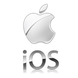 Download Music And Video Files On Iphone Ipad Without Itunes