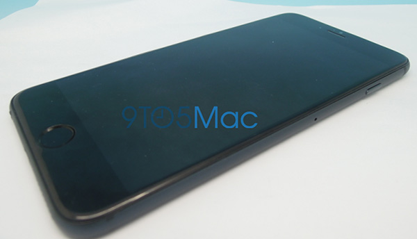 iPhone 6 mockups sonny dickson