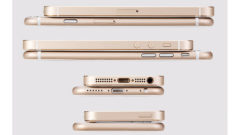 iphone6-iphone5-compare