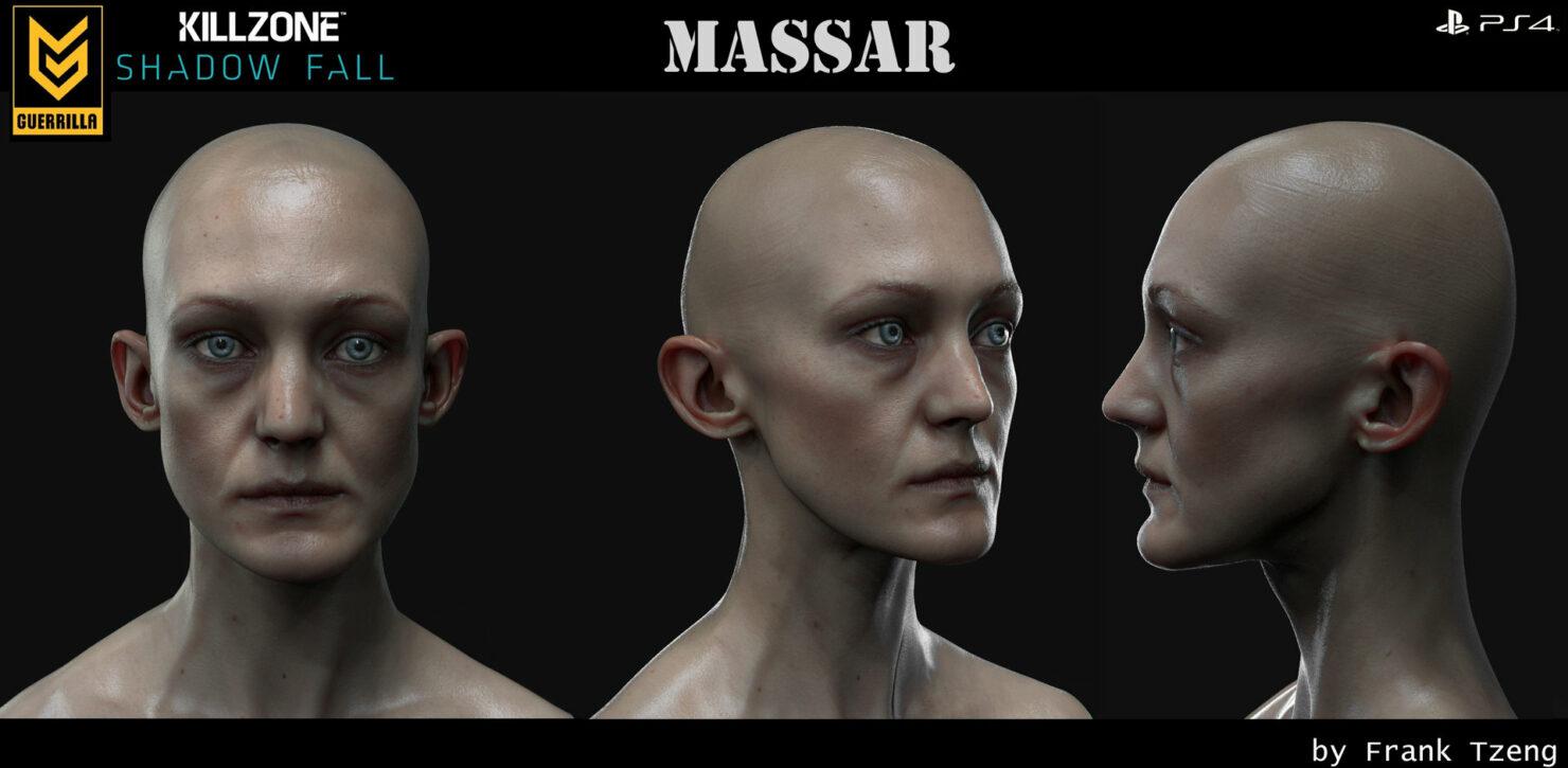 massar_head_all