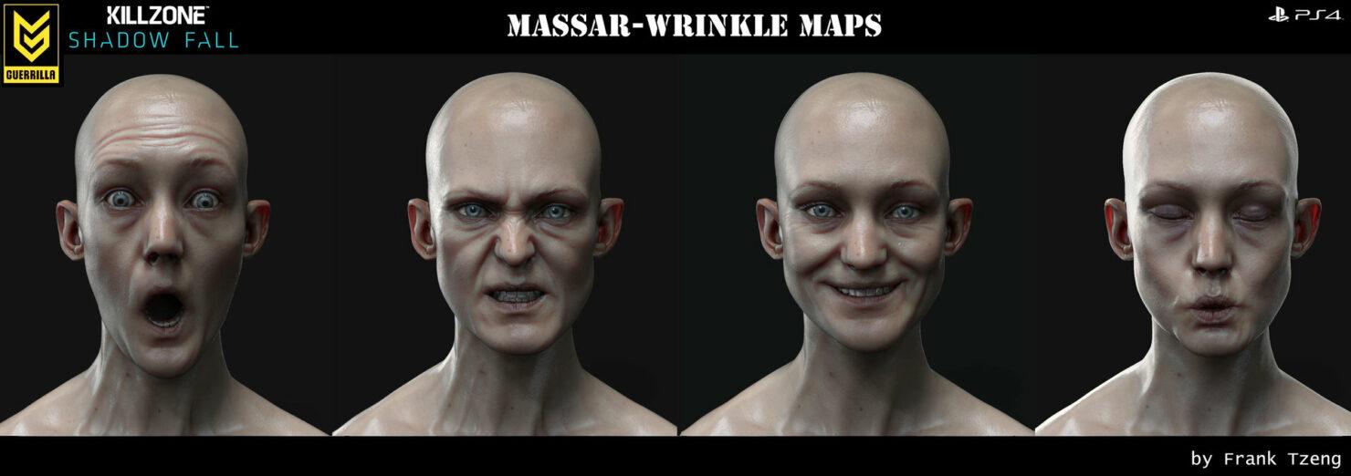 massar_head_expressions-2