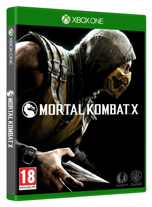 mortal-kombat-x-box-art