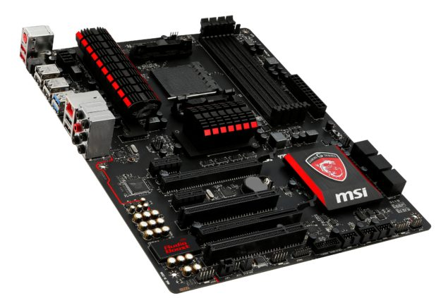 msi-970_gaming-product_pictures-3d3-pcgh