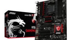 msi-970_gaming-product_pictures-boxshot-1-pcgh