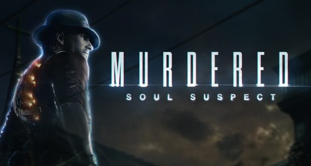 murdered-soul-suspect
