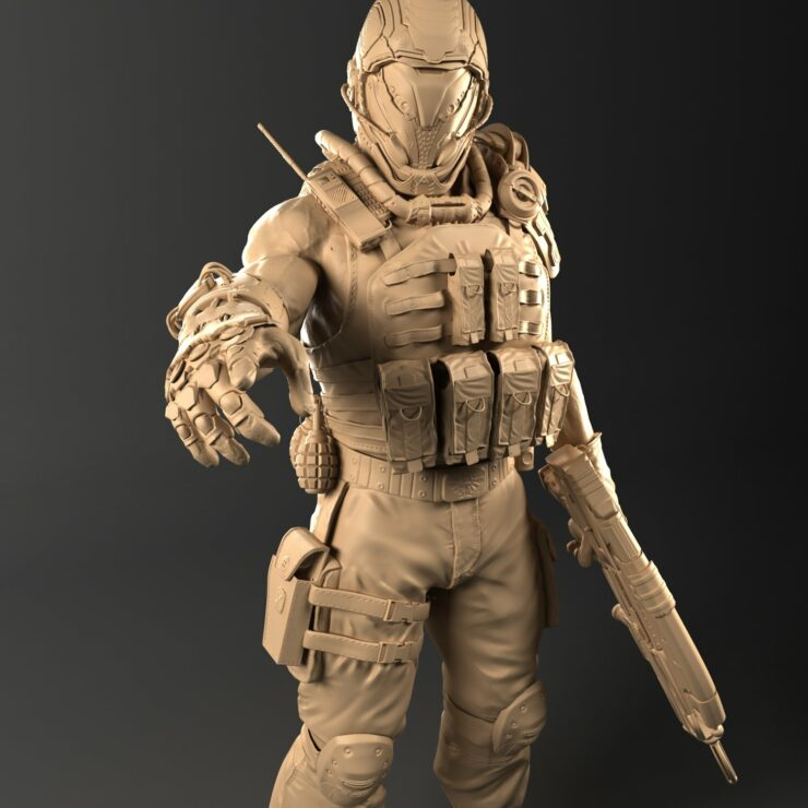 new_sci-fi_soldier_with_gun_dgwerrggwr