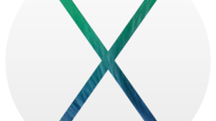 os-x-mavericks-logo