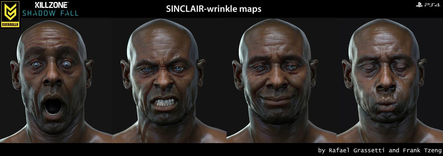 sinclair_head_expressions-2