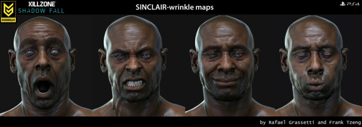 sinclair_head_expressions-2