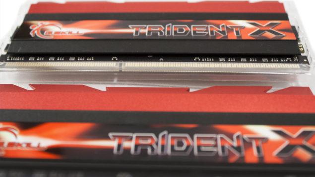 tridentgskill240032gtx1