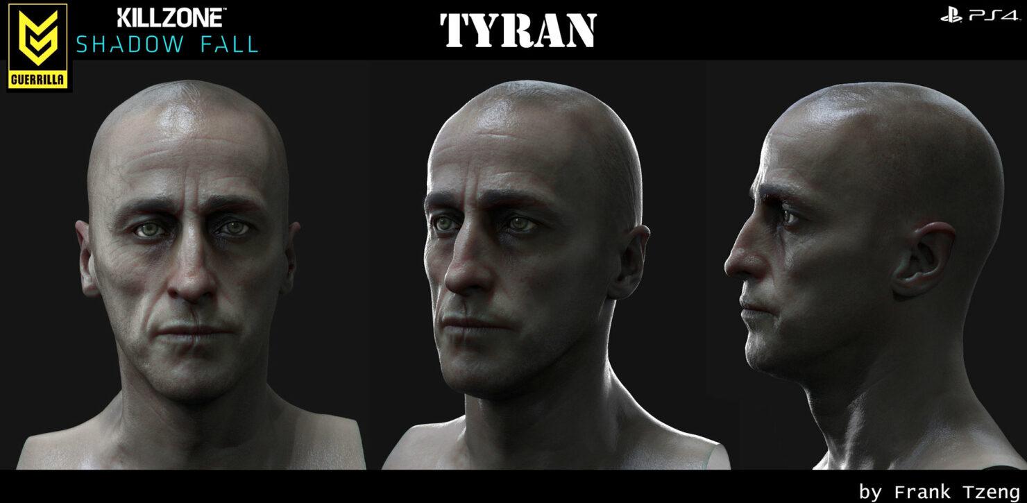 tyran_head_all-2