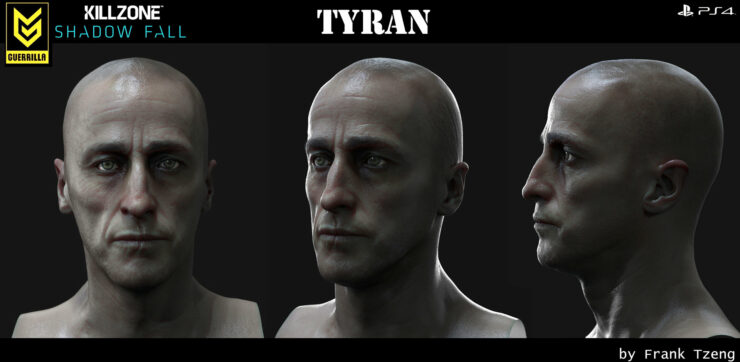 tyran_head_all-2