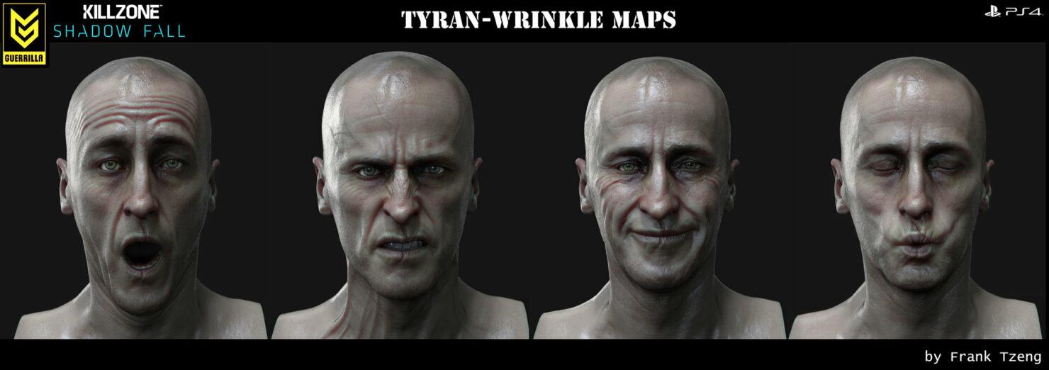 tyran_head_expressions-2