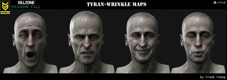 tyran_head_expressions-2
