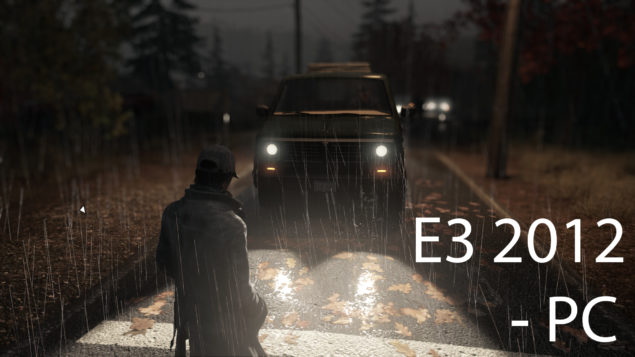 watch_dogs_2014_06_1425uii