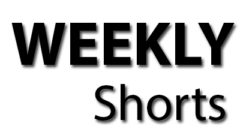 weekly-shorts-logo