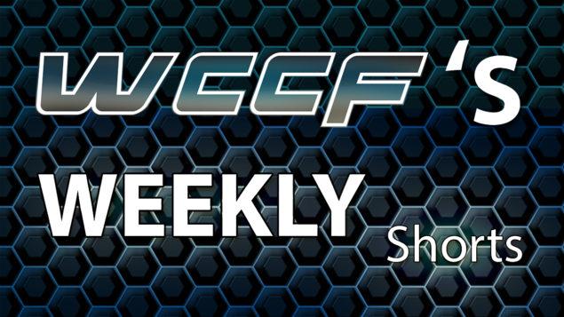 weekly shorts main image