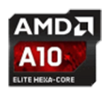 amd-elite-hexa-core-logo