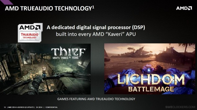 AMD Kaveri A-Series New_4