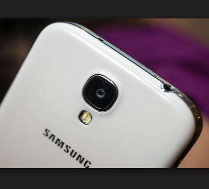 Galaxy S5 Prime rumor roundup