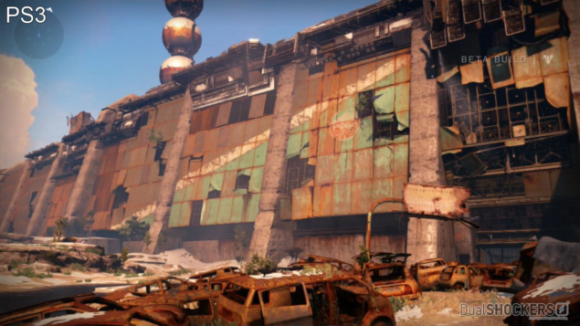 Destiny-Beta_PS3_01